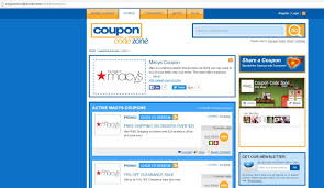 Save On Valentine's Day Online Shopping W/ Coupon Code Zone! – You ... Messaging Localytics Documentation Official Cheaptickets Promo Codes Coupons Discounts 2019 Coupon Pop Email Popup The Marketers Playbook For Working With Affiliate Websites Weebly 2019 60 Off Your Order Unique Shopify Klaviyo Help Center 1 Xtra Large Pizza Shopee Malaysia Cjs Cd Keys Cheapest Steam Origin Xbox Live Nintendo How To Get Promo Code Agodas Discount Digi Community People Key West And Florida Free Discount How To Use Keyme Duplication Travelocity