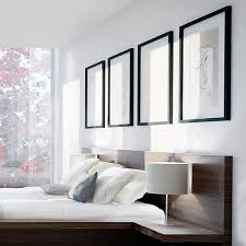 26 Eyecatching Bedroom Decorating Ideas On A Budget