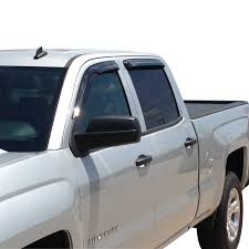 Slim Wind Deflector - John's Trim Shop Opv Enforced Wind Deflector For Truck Organic Photovoltaic Solutions How To Install Optional Buyers Truck Rack Wind Deflector Youtube 2012 Intertional Prostar For Sale Council Bluffs Commercial Donmar Sunroof Deflectors Volvo Vnl Vanderhaagscom Rooftop Air Towing Travel Trailer Ford 2007 9400 Spencer Ia Topper 501040 Accessory Industrial