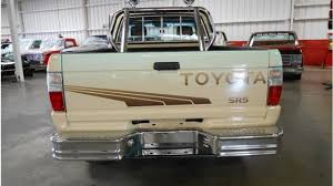 1986 Toyota Pickup 4x4 Xtracab Deluxe For Sale Near Roseville ... Toyota Truck Xtracab 2wd 198688 Youtube 1986 Sr5 4x4 Extendedcab Stock Fj40 Wheels Super Clean Toyota 4x4 Xtra Cab Deluxe Pickup Excellent Original Filetoyota Hilux Crew 17212486582jpg Wikimedia Commons Custom 5 Speed 22rte Turbo Sold Salinas 24gd 6 Sr Junk Mail Pick Up 44 Interior Truckdowin Sr5comtoyota Trucksheavy Duty Diesel Dually Project Review Jesse8996 Regular Specs Photos Modification Info Dyna 100 24d 17026640050jpg