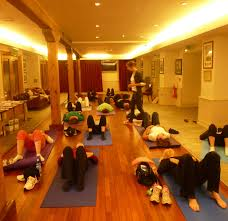 Hypertonic Pelvic Floor Exercises by 100 Hypertonic Pelvic Floor Disorder Women U0027s Health