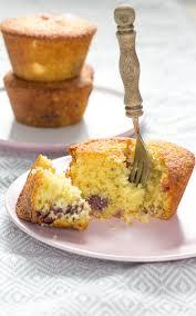 saftige kirsch muffins aus dem thermomix