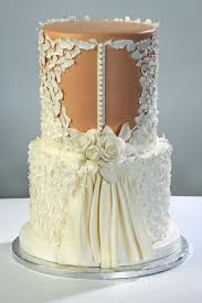 Good Wedding Dress Cake Pan 98 For Red Wedding Dresses With