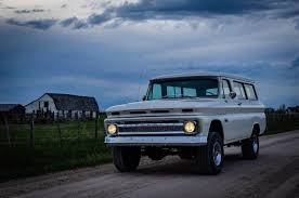 1966 Chevy Suburban By Legacy 1967 Chevrolet Suburban Floor Pans Amd 4154067 Chevy X Luke Bryan Blends Pickup Suv And Utv For Hunters 1993 93 K1500 1500 4x4 4wd Tow Teal Green Truck Wiy Custom Bumpers Trucks Move 1965 Truck Classic D Wallpaper 2048x1536 1999 True Bonus Wheels Groovecar Yeah From The Carryall To Silverado Build Thread 2004 2500 Forum Gmc Wtf Fail Or Lol Suburbup Pickup Gm Pre 19th Annual Brothers Show Shine C10 Lowrider