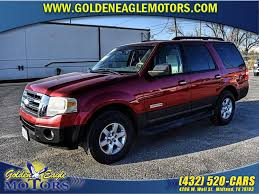 Used Cars Midland Texas | Golden Eagle Motors Why Iron Bull Trailers In Odessa Tx At Trailer King Sales And 2019 New Freightliner 122sd Premier Truck Group Serving Usa Stolen Truck Used Burglaries Covered Welcome To Autocar Home Trucks Moffitt Services Fuel Bulk Delivery Custom Auto Repairs Vehicle Lifts Audio Video Window Tint 3912 Springdale Dr 79762 Trulia Water For Sale In Midland Tx Best Resource Trailer Stolen Broad Daylight Used Ideal Business Class M2 106 Freedom Gmc Khosh Max Performance Ls1 Powered Drag Shooting For 8s Youtube