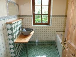 badrenovierung im landhausstil bilder