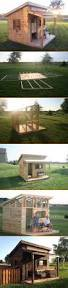 Loafing Shed Kits Oregon by 1294 Best Sheds And Outbuildings Images On Pinterest Garden