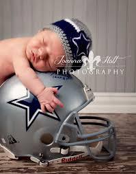 57 best the dallas cowboys images on pinterest dallas cowboys