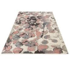 teppich guido kretschmer home living rechteckig höhe 13 mm pastellfarben wohnzimmer kaufen otto