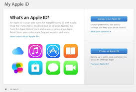 146 best Apple All things iPhone and iPad images on Pinterest