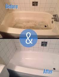Bathtub Overflow Plate Fell Off by Best 25 Bathtub Repair Ideas On Pinterest Bathtub Redo