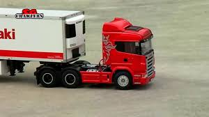 Tamiya 1/14 Semi Trucks Scania King Hauler Optimus Prime Ford ... Lets Talk Money Pd Linehaul My Story Page 1 Ckingtruth Prime Inc Reefer Division Primeincreview How Much Can You Make As A Lease Driver At Youtube To Start Trucking Business Scales Umbrella Package To Protect From Reweigh Pay Scale Calculator Hahurbanskriptco Pay Scale For Schneider Forum Amazon Drivers Sue For Not Being Paid Employees Free Truck Schools June 2016 Optimus Spectrum Pating