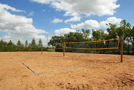 Beach Volleyball | Facilities Services, University Of Regina Grass Court Cstruction Outdoor Voeyball Systems Image On Remarkable Backyard Serious Net System Youtube How To Construct A Indoor Beach Blog Leagues Tournaments Vs Sand Sports Imports In Central Park Baden Champions Set Gold Medal Pro Power Amazing Unique Series And Badminton Dicks