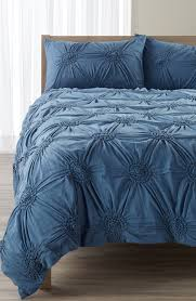 Calvin Klein Bedding by Duvet Covers All Home Sale Nordstrom