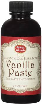 Amazon.com : Blue Cattle Company Mexican Vanilla Paste : Grocery ... The 25 Best Vanilla Extract Substitute Ideas On Pinterest Heavy Best Breakfast Of The Year 2017 Faith Hope Love Luck Top Premium Extract Brands A Holiday Shopping Woerland 202 Beans How It Grows Images Hand Mexican Beer Bread Survive Despite A Amazoncom Blue Cattle Truck Trading Original Bean Cream Cheese Frosting Modern Honey Products I Archives