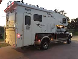 2008 Used Lance 1131 Truck Camper In Texas TX Alaskan Campers Kodiak Truck Camper Google Search Survival Vechile Pinterest Building A Great Overland Expedition Truck Camper Rig By Nucamp Rv Cirrus Slideouts Are They Really Worth It The Top 7 From The 2016 Expo New 2018 Lance For Sale Boise Id Popup Aframe Camperla Roulotte Portal Cabins 2017 Palomino Bpack Ss1200 Pop Up Campout In Rvs Rvtradercom Northern Lite Sales Manufacturing Canada And Usa Travel Rayzr Halfton Caboverless