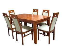 table et chaises de cuisine chez conforama table chaises conforama ensemble table et chaise de cuisine