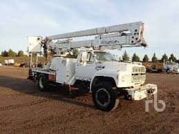 Ford Bucket Trucks / Boom Trucks In Florida For Sale ▷ Used Trucks ... 2007 Ford F550 Altec At37g 42 Bucket Truck For Sale Youtube 2009 Intertional 4300 Am855mh Ovcenter Forestry Trucks For Sale Tree Bucket Truck Rental Info 2006 In Medford Oregon 97502 Central Gmc C4500 Aerolift 2tpe35 40ft 25967 4x4 42ft C12415 Forsale Tristate Sales 2013 Freightliner M2 Bucket Truck Boom For Sale 582988 Used Aerial Lifts Boom Cranes Digger