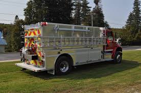 Hillsborough, NB | Fire Truck Short Or Long Term Rental 1995 Pierce Dash Pumper Station Bounce And Slide Combo Slides Orlando Scania Delivering Fire Rescue Trucks To Malaysia Group Extinguisher Vehicle Firefighter Chicago Truck Rentals Pizza Company Food Cleveland Oh Southside Place Park Fund 1960s Google Search 1201960s Axes Ales Party Tours Take Booze Cruise On Retrofitted Spartan Motors Wikipedia Inflatable Jumper Phoenix Arizona Hire A Fire Nj Events