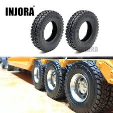 Hot Sale 1PCS Rubber Tires For 1:14 Tamiya Tractor Truck RC Climbing ... Wts Tamiya 114 Rc Globe Liner Truck Shell Tank Trailer Scale Australian B Double Rtr Made Aussierc Dzking Truck 118 Remote Contro End 12272018 441 Pm Siku Trailer With Hook Lift And Outlet Container 6786 Event Coverage Mmrctpa Tractor Pull In Sturgeon Mo Big Truck Model Archives Kiwimill Buy Bruder 3550 Scania Rseries Tipper Online At Low Prices Mega Model Collection Vol1 Mb Arocs Scania Man Ytowing Ford 4x4 Anthony Stoiannis F350 Highlift