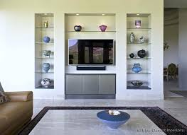 Dining Wall Unit Interior Built In Units For Living Rooms Brilliant Cabinets Room Awesome
