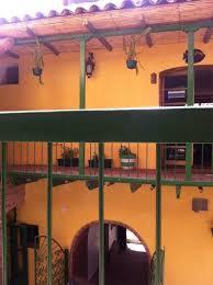 Hotel Patio Andaluz Tripadvisor by Patio Andaluz Ananay Picture Of Hostal Ananay La Paz Tripadvisor