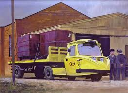Scammell Townsman 1966, De Tres Ruedas Y Remolque Articulado | Truck ... Tres Truck Menu Best Food Trucks Bay Area Renault Cbh 320 2 Culas 6x4 Benne Francais Susp Lames Tres Tres Food Truck Wrap Graphic Custom Vehicle Wraps Palmas Acai Sweetwater Charleston Inside Out Three Snplow Stock Illustration Illustration Of What Makes Disruptive Retail Create Euro Simulator Mapa Brasil Total Chovendo Muito Frete Para Dump For Sale In Texas Esgusmxreeftrailerskinandcargomod3 American Monster Jam Monster Party Complete Racing Amazoncom Traxxas Slash 110 Scale 2wd Short Course Image Fm3 Baldwin Motsports 97 Energy Trophy Truckjpg
