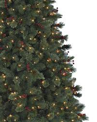 6ft Artificial Christmas Tree Pre Lit by 6ft Pre Lit Christmas Tree Christmas Lights Decoration