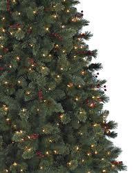 Christmas Tree 6ft Pre Lit by 6ft Pre Lit Christmas Tree Christmas Lights Decoration
