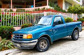 ACAPULCO, MEXICO - MAY 31, 2017: Pickup Truck Ford Ranger In.. Stock ... Acapulco Mexico May 31 2017 Pickup Truck Ford Ranger In Stock 193031 A Pickup 82b 78b 20481536 My Car In A Former 1931 Model For Sale Classiccarscom Cc1001380 31trucksofsemashow20fordf150 Hot Rod Network Looong Bed Aa Express Photos Royalty Free Images Pick Up Custom Lgthened Hood By The Metal Surgeon Alexander Brothers Grasshopper To Hemmings Daily Autolirate Boatyard Truck Reel Rods Inc Shop Update Project For 1935 Chopped Raptor Grille Installed Today Page F150 Forum