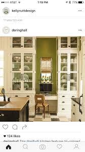 Afina Basix Medicine Cabinets by 38 Best Tile Images On Pinterest Tiles Bathroom Ideas And Tile