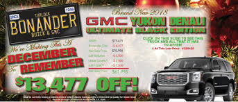 Bonander Buick GMC In Turlock Serving Modesto Moving Truck Rentals Budget Rental Canada Commercial Carpet Cleaning Guarantee Cheap Car Hire And Deals Australia Hertz Cdp Code Up To 25 Off Promo Coupon Abn Save Of Victoria Tourism Michaels Crafts Coupons Retailmenot Latest Codes 26 Hobby Lobby Hacks Thatll You Hundreds The Krazy Lady Discount Airbnb 40 Free 30 Student Discounts That Can Money In 2017 Offer Coupons Sports Clips Houston Texas