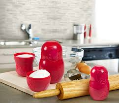 100 Matryoshka Kitchen 17 Super Cute Measuring Cups You Want In Your Kitchen Too