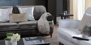 home decor items sofa covers fabric room interior design