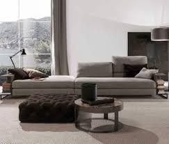 canapé design d angle canapé d angle sofa d angle tous les fabricants de l architecture