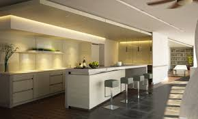 Luxury Modern Kitchen Design Pleasing Fabulous Designs At Come Alps Home Ideas