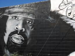 mac dre s legacy lives on in new documentary film by sam