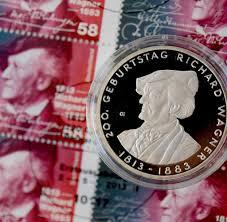 Dhl Briefmarken