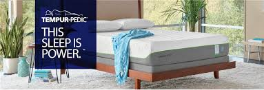tempur pedic products at big sandy superstores authorized tempur
