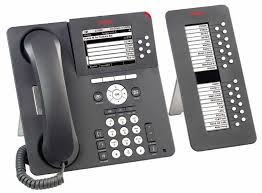 Avaya IP Office Phone System - PA - NJ - Delaware Valley Office Telephone Systems Voip Digital Ip Wireless New Voip Phones Coming To Campus Of Information Technology 50 2015 Ordered By Price Ozeki Pbx How Connect Telephone Networks Cisco 7945g Phone Business Color Lot 5 Avaya 9620l W Handset Toshiba Telephones Office Phone System Cix100 Aastra 57i With Power Supply Mitel Melbourne A1 Communications