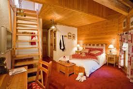chalet d en ho nevache chambre familiale en duplex photo de le chalet d en hô nevache