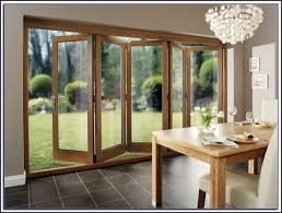 Simonton Patio Doors 6100 by Simonton Patio Doors 5500 Patios Home Decorating Ideas Wv4gn6zxyn