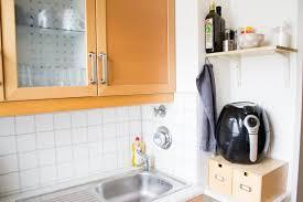 die 5 besten ordnungstipps für eine kleine küche miss konfetti