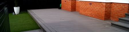 Wood Plastic Composite Board Deck Products Price