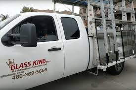 Truck Image - Home Window Repair - Chandler AZ Dodge Windshield Replacement Prices Local Auto Glass Quotes Mobile Screen Repair Window Door Service Parts San Fernando Valley Diy Gmc Chevy Truck Back Installation How To Replace A Rear In Silverado Sierra Abington Pa Pladelphia Windsheild Window Wther You Need Fix Crack Or Replace The Whole Windshield Our Damaged An Accident A Tata Truck With Broken And Radiator Automotive Services Tri City Ace Commercial Wilmington Nc Registers To Install Regulator Pickup Suv 8898 1aautocom