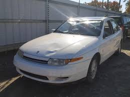 Used 2001 SATURN SATURN L SERIES Parts Cars Trucks   Pick N Save 2008 Saturn Aura Photos 2003 Ion Vue Xe Musser Bros Inc Parts And Accsories Wwwtopsimagescom Used Saturn L Series Cars Trucks Pick N Save Stevens New 2009 Sky Cgrulations And Best Wishes From 2004 For Sale Nationwide Autotrader 2001 S Series Wikipedia 2002 Model Hobbydb Truck Agcrewall Pickup Imgur