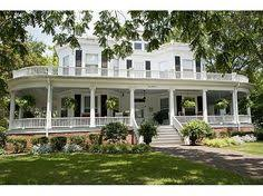 Elmwood 1820 Bed & Breakfast Inn Washington NC B&B Reviews