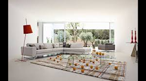 100 Roche Bobois Contemporary Sofa Living Room Inspiration 120 Modern S By Part 33 Architecture Design