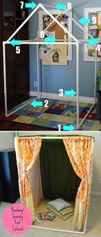 Trend Diy Projects For Kids Room 71 Love To Home Business Ideas With Low Startup Costs