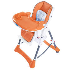 Portable Baby High Chair Infant Toddler Feeding Booster Folding Highchair  Orange Folding Baby High Chair Convertible Play Table Seat Booster Toddler Feeding Tray Wheel Portable Infant Safe Highchair 12 Best Highchairs The Ipdent Amazoncom Duwx Foldable Height Adjustable Best Travel In 2019 Buyers Guide And Reviews Detachable Ding Playset For Reborn Doll Mellchan Dolls Accsories Springbuds Newber Toddlers Recling With Oztrail High Chair Stool Camp Pnic Eating Food Kidi Jimi Wooden Toddler High Chair Top 10 Chairs Babies Heavycom Costway Recline